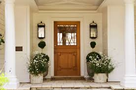 outside door lights size of outdoormagnificent outdoor wall