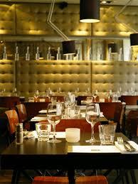 des gar輟ns dans la cuisine 10 affordable restaurants in eat well for