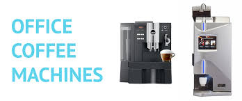 EspressoDolceca Home And Office Coffee Machines