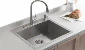 sink unique pedestal sink mini pedestal sink home depot lowes