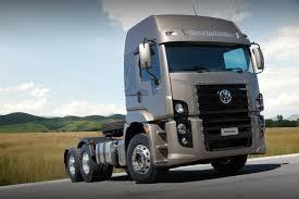 100 Volkswagen Trucks 2014 Constellation Tractor 25420 Semi Truck Wallpaper