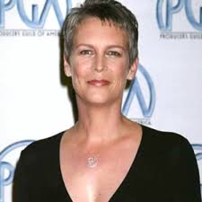 Halloween Jamie Lee Curtis Age by Jamie Lee Curtis Net Worth Biography Quotes Wiki Assets Cars
