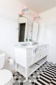 Cute Little Girl's Bathroom - Design Shop Interiors 8 Quick Bathroom Design Refrhes For The New Year Rebath Modern Glam Blush Girls Cc And Mike Blog Half Bath Decor Tiles Bathrooms By Ideas Gallery 11 Bathroom Design Tricks Big Ideas Small Rooms Real Homes A Guide To Picking Right Shower Screens Your Work Superior Solutions 23 Decorating Pictures Of Designs Bathroom Designs Which Transcend Trends The Designory Cute Little Shop Interiors 10 Best In 2018 Services Planning 3d