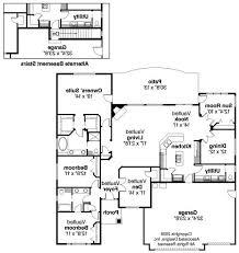 Ryland Homes Floor Plans Arizona by Ryland Homes Floor Plans Ryland Homes Hampton Floor Plan House
