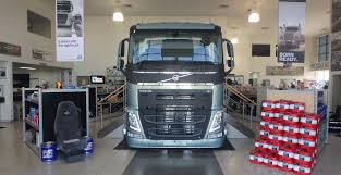 10 Mind-Blowing Reasons Why Volvo Truck Dealer Is | WEBTRUCK Used 2014 Lvo Vnl630 Tandem Axle Sleeper For Sale In Tx 1084 Volvo Trucks Syverson Truck Steubenville Center Global Homepage Dealer Rock Springs Wy Best Image Kusaboshicom Ets2 Lover Delivering Volvos To Youtube Wheeling Sales Parts Service Near Me Andy Mohr Lounsbury Heavy Used Dealership In Mcton Nb Dealers Uk Fh10 8x4 Mod For American Simulator Ats New And Bus Centre Ldon Dealer Point Banbury
