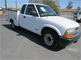 2001 CHEVROLET S10 Service | Mechanic | Utility Truck 1996 Chevrolet S10 Gateway Classic Cars 1056tpa 1961 C10 2000 Ls Ext Cab Pickup Truck Item Dc7344 Used 2002 Rwd Truck For Sale 35486a 1985 Pickup 2wd Regular For Sale Near Lexington Hot Rod 1997 Chevy Truck Restro Mod Chevrolet Xtreme Extended Drag Save Our Oceans Chevy Trucks Cventional 1993 Images Drivins Side Step Ss Model Drag Or Hot Rod Amercian