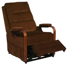 Furniture Pride Lift Chairs Electric Recliner Chairs