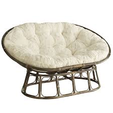 Outdoor White Double Papasan Chair Frame Pier 1 Imports ... Willow Swingasan Rainbow Pier 1 Imports Wicker Papasan Chair Cushion Floral Fniture Interesting Target For Inspiring Decor Lovely One Cushions Comfy Unique Design Ideas With Pasan Chair Pier One Jeffmapinfo Double Taupe Frame Rattan Indoor Sunroom And Breathtaking Ikea Swing Awesome Home Natural Swivel Desk Attractive Of Zens Bamboo Garden Assemble Outdoor