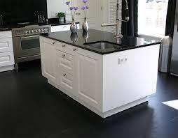 granit arbeitsplatten z b für die küche