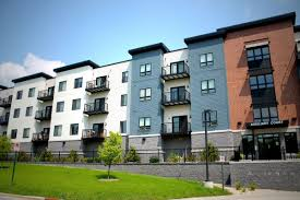 Auxiliary Court   Apartments In West Bend, WI Senior Apartments In Chino Ca Monaco Chapel Springs Perry Hall Md Cypress Court Lompoc Ca Sweaneyinc Taylor Park 12 Bedroom Sheboygan Wi Auxiliary West Bend Telephone Rd Ventura For Rent Affordable Housing Community Opens Pomona Calif Redwood Meadows Apartment Homes Santa Rosa Eagdale Twg Parkview Decoration Idea Luxury Creative With Somanath At Beckstoffers 55 Richmond Virginia