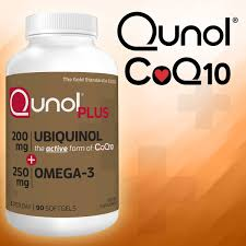 Qunol Plus Ubiquinol 200 Mg. With Omega-3, 90 Softgels 289 Best Beauty Makeup Images In 2019 Curl Types Love Traders Shoppers Guide 050319 By Zotosprofessionalcom Zotos Professional Hair Care Lus Brands Home Facebook Dr Dabber About Dab Pens Vapeactive Pdf The Interplay Among Category Characteristics Customer Exclusive Coupon Code Free Shipping Saltgrass Steak Qunol Plus Ubiquinol 200 Mg With Omega3 90 Softgels Printable Movie Theater Coupons Ikea Uk Cheap Wardrobes Casl 18inch Instructional Foam Roller 9 Printed Exercises Gold Lust Liter Gift Set Governor Signs Electric