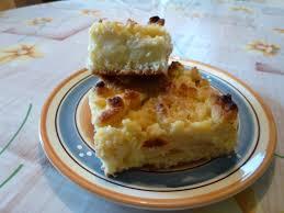 birnen vanillepuding kuchen