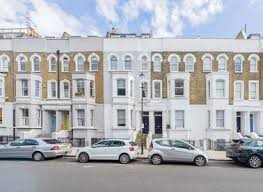 104 Notting Hill Houses For Sale In London Dexters Estate Agents