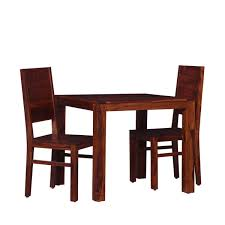 Dining Room :: Dining Sets :: Glint 2 Seater Wooden Dining Set ... Shop Psca6cmah Mahogany Finish 4chair And Ding Bench 6piece Three Posts Remsen Extendable Set With 6 Chairs Reviews Fniture Pating By The Professionals Matthews Restoration Tustin Chair Room Store Antoinette In Cherry In 2019 Traditional Sets Covers Leather Designs Dark Superb 1960s Scdinavian Design Rose Finished Teak Transitional Upholstered Mahogany Ding Room Chairs Lancaster Table Seating Wooden School House Modern Oval Woptional Cleo Set Finish Home Stag Extending Table 4