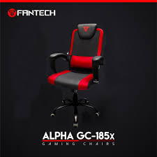 Buy Gaming Chairs At Best Price Online | Lazada.com.ph Mouse Gaming Bmove Bg Venom Usb Blackgreen Bmmod04 Cybowerpc Zeus Thunder 2500 Se Pc Review Page 3 Buy Chairs At Best Price Online Lazadacomph Cybowerpcs Haswell Offerings Include Evo Microgaming Strikes A Golden Legend In Ancient Fortunes Leather Recliner Sofa By Flexform Fanuli Fniture Chair English Bell Club Amazoncom Replacement Ac Adapter For X Rocker Pro Series Redragon