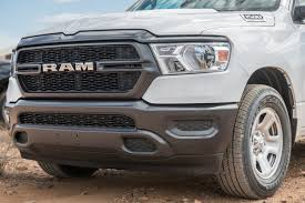 2019 RAM 1500 Review: 'Bigger Everything' 10 Easydeezy Mods Hot Rod Network This 1969 Dodge D200 Power Wagon Mega Cab Is Oneofakind The Drive 1989 Ram 50 Macrocab Glorious Saga Of Me And My Truck Are Pickup Trucks Becoming The New Family Car Consumer Reports 20 Ram Ramcharger Top Speed Build Your Own Durango Models 2019 Magnificent E Hell A Wrap And For Sema On Cummins Best Resource 2018 Limited Tungsten 1500 2500 3500 Convert To A Flatbed 7 Steps With Pictures Custom Dave Smith