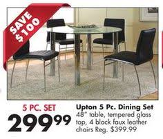 Big Lots Kitchen Table Sets by 3 Piece Coffee Cup Bistro Set At Big Lots 99 99 This Is My New