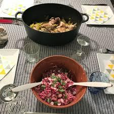 lapin cuisiné recette de lapin aux poireaux et au fromage agur