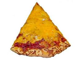 Cheese pizza cheese and tomato pizza clipart clipartfest 2