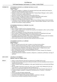 Enterprise Technical Support Resume Samples | Velvet Jobs 1415 Resume Samples Skills Section Sangabcafecom Enterprise Technical Support Resume Samples Velvet Jobs List Of Skills For Sample To Put A Examples Jobsxs Intended For Skill 25 New Example Free Format Fresh Graduates Onepage It Professional Jobsdb Hong Kong Channel Sales Manager Mechanical Engineer An Entrylevel Monstercom 77 Awesome Photography With