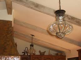 light fixtures laras casa mosaica in ajijic jalisco mexico