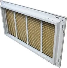 Decorative Return Air Grille 20 X 20 by White Return Air Filter Grille Wall And Ceiling Vents