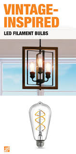 High Ceiling Light Bulb Changer by 230 Best Lighting U0026 Fans Images On Pinterest Home Depot