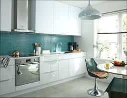 cuisine blanc laqué pas cher meuble cuisine blanc laquac meuble cuisine blanc laquac castorama