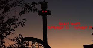 Californias Great America Halloween Haunt 2015 by California U0027s Great America Halloween Haunt Home Facebook