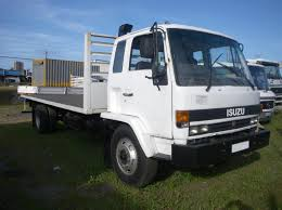 7ton Isuzu Flatdeck Truck For Sale - AA1859 | Junk Mail Texas Truck Fleet Used Sales Medium Duty Trucks Mail Delivery Truck Gmc Envoy Crash In Saginaw Township Juring 1939 Ford Thames Panel Delivery Truck For Sale Volkswagens New Edelivery Electric Will Go On In 20 China High Quality Bulk Feed 3 To 25 Tons Pig Delivery 1936 Divco Classiccarscom Cc885312 Dofeng Tianlong 8x4 Lhd 40cbm Bulk Feed Sale 1t Forland Refrigerator Van Meat Fish 1989 Chevrolet Step 30 Item Da7819 So 2007 Isuzu Nqr Box For 190410 Miles Phoenix Az Canter Water Steer Well Auto