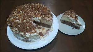 tag und nacht torte