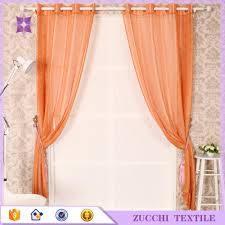 European Cafe Window Art Curtains by Arabic Curtains Arabic Curtains Suppliers And Manufacturers At