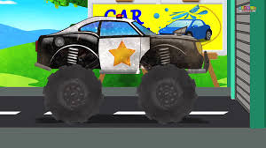 Monster Trucks Stunts Amp Actions Videos For Childrens | Justdial 4K ... V Max Truck Sales Chrome Shop Youtube Pertaing To Big Wheel Garbage Trucks Videos For Toddlers Driving Song For Kids Children Monster Posts Discovery Images And Videos Of Stunts Cartoon Remote Control Wwwtopsimagescom Disney Pixar Cars 3 Mack 24 Diecasts Hauler Tomica Bruder In Horrible Kidswith Wash Video Dump Car Learn Transport Youtube Fire Reviews News Baby Childrens