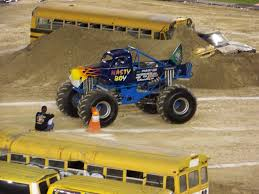 The World's Best Photos Of Monstertruck And Schoolbus - Flickr Hive Mind Feature Flick Big Foot Attempts Monster Truck Long Jump Speed Demons Jam Trucks Tmnt Bad Habit Youtube Freestyle Stock Photos Allmonstercom News Videos More Amazoncom Hotwheels Offroad Mighty Minis Hot Wheels Mini Bad Habit Monster Truck Httpboundlessbargainsllc World Finals Xvii The Field Track And Those To Sets A New World Record Jumps 237ft 6 In Phoenix January 25 2014 Lucas Till On Befriending Collider 2017 Winter Season Series Event 1 8 Trigger King
