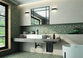 badezimmer mit zementfliesen grundlagen auswahl verlegen