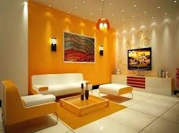 Wall Color Combination For Bedroom Home Interior Painting Combinations Photo Of Goodly Best Photos