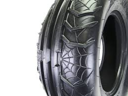 100 Sand Tires For Trucks GPS Gravity 651 UTV GPS Offroad Products