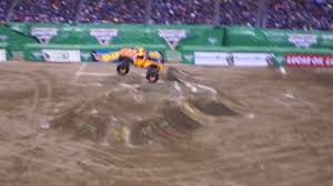 Monster Jam Lucas Oil Stadium-Indianapolis 2017 - YouTube Monster Trucks Lined Up Wiring Diagrams Truck Show 5 Tips For Attending With Kids Jam Photos Indianapolis 2017 Fs1 Championship Series East Coty Saucier Coty_saucier Twitter Nrg Park Team Scream Racing Indiana January 30 2016 Allmonster Collection 160 X13 175 X15 Big Bouncy Things Day 1 Video Recap From 4wheel Jamboree List Wwwtopsimagescom