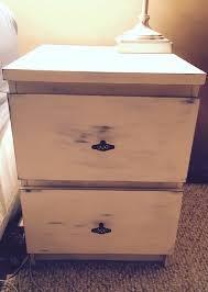 Kullen Dresser From Ikea by Ikea Hackers Revamp Of Two Malm Nightstands Need This For The