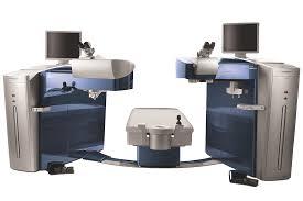 Alcon Precision Device Facility Sinking Spring Pa by Mudgil Eye Associates P C Lasik Cataracts Pediatric