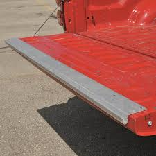 Heavy-Duty Aluminum Trailer Ramp Receivers | GEMPLER'S Atv Loading Ramp Review Comparing Folding Ramps And 2piece Snowmobile Truck Ramp Youtube Ramps Steel For Pickup Trucks Trailers Extreme Max Dirt Bike 2019 Events Handiramp M200 Pickup Truck Discount 94 X 54 Solid Surface Trifold Heavyduty Alinum Trailer Receivers Gemplers Old For Sale Upcoming Cars 20 Two Employees Using Pickup To Put Boat Into Water At Qatar Living Product Test Madramps Wheels Magazine