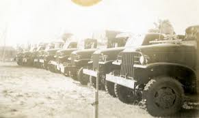 A Fleet Of U.S. Army Trucks, Possibly Near Accra, Ghana During World ... Wwii German Trucks In Liberty Park Overloon Nl Youtube 3d Model Ww2 German Kfz72 Military Truck Turbosquid 1320580 British Medium Trucks Of Leicester Modellers Faenza Italy November 2 Old American Truck Dodge Wc 52 World 2ton 6x6 Wikipedia File1941 Chevrolet Model 41e22 General Service The Wwii Stock Photos Images Alamy Yarkshire Gamer Anyscale Models Ww2 A Review Bison Mobile Pilboxes