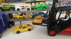 Pin By Dlan's Toys On Cars For Kids - Trucks For Kids   Pinterest