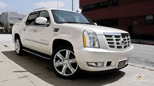 2015 Cadillac Escalade Ext - News, Reviews, Msrp, Ratings With ... 2016 Cadillac Escalade Ext And Platinum Car Brand News 2004 22 Style Ca88 Gloss Black Wheels Fits 2010 Premium Fe1stcilcescaladeextjpg Wikimedia Commons Ext Release Date Price And Specs Many Truck 2018 Custom Wallpaper 1920x1080 131 Cadditruck 2002 Photos Modification 2015 News Reviews Msrp Ratings With Luxury Pickup Restyled By Lexani 2009 Lifted Roguerattlesnake On Deviantart
