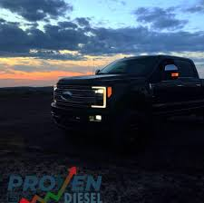 Midwest Diesel & Auto New 2017 Ram 2500 For Sale Near Norman Ok Midwest City Lease Diesel 25 Truck Powerstrokearmy Cold Weather Tips How To Beat Old Man Winter Tech Magazine This Truck Dealer Is Donating Cars Those In Need The Drive Trucks Unique Pin By Most Wanted On Motor Sounds Good Deutz Two Cylinder Air Cooled Diesel Engine Item K9338 S Cheap Used Sale In Illinois Acceptable Preowned Dealership Decatur Il 2018 Ford F150 Is News But Trusty V8 Remains A Gem Pickup Boxes Inspirational Cm Beds Youtube 70hp Turbo Upgrade 12014 67l Power