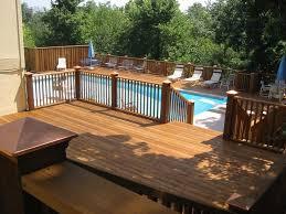 Menards Cedar Deck Boards by Cedar Decking Boards Menards Cedar Decking Ideas U2013 Cement Patio