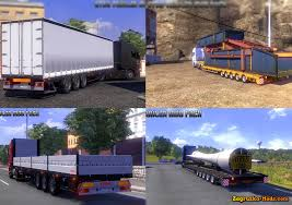 Euro Truck Simulator Trailer Mods Download Modified Peterbilt 389 V12 Ets2 Mods Euro Truck Simulator 2 Mod Tuning Scania Tandem Youtube Dhoine Truck Simulator Mod Intertional Lonestar American Ats Multiplayer Modunu Ndirin Game Features Mods Austop Mod Truck Shop In V10 Steam Workshop Addonsmods R Mega V 65 127 Dekotora V10 Trailer For Ets Download Game
