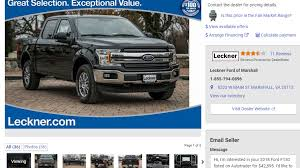 100 Used Truck Values Nada Heres Why CarMax Makes More Money On Cars Than Anyone Else