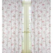 Simply Shabby Chic Curtain Panel by Shabby Chic Curtains Wayfair