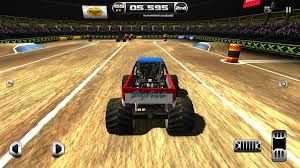 MOD - Monster Truck Destruction™ - VER. 2.65 - Libre Boards Review Monster Truck Destruction Enemy Slime Pc Get Microsoft Store Enag Gameplay 1080p Youtube Direct2drive Race Apk Amazoncouk Appstore For Android 4x4 Derby Destruction Simulator 2 Free Download Of Steam Community
